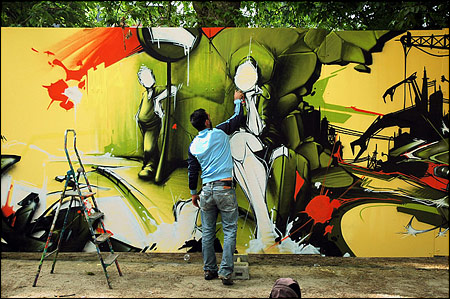 2 call of duty ita 4 gratis 3 ps2