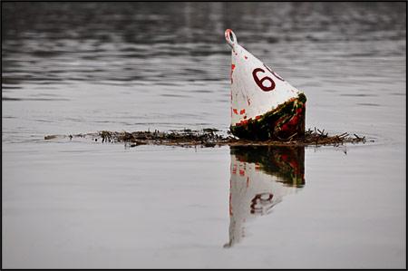 http://triturages.free.fr/blog/2010/02/6b.jpg