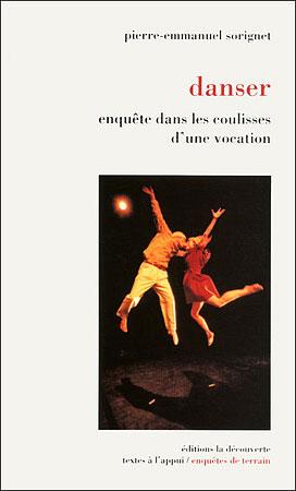 http://triturages.free.fr/blog/2010/06/danserb.jpg