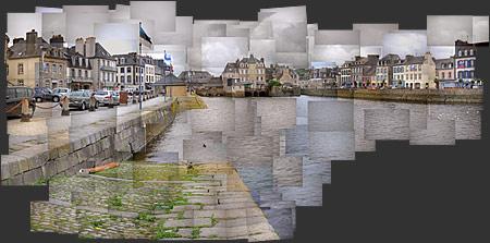 http://triturages.free.fr/blog/2010/06/landerne.jpg