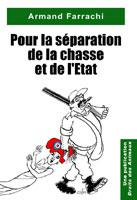 http://triturages.free.fr/blog/2010/06/livre_separation_chasse_eta.jpg