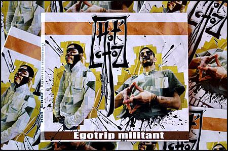 http://triturages.free.fr/blog/2010/07/hot_choz.jpg