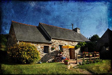 http://triturages.free.fr/blog/2010/07/tib.jpg