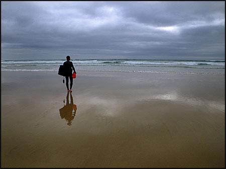 http://triturages.free.fr/blog/2010/08/echub.jpg