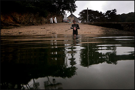 http://triturages.free.fr/blog/2010/08/nageb.jpg