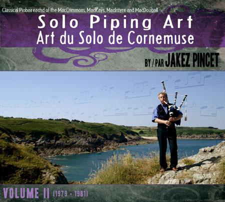 http://triturages.free.fr/blog/2010/09/cd_jakez_pincet_2bis.jpg