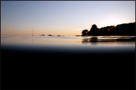 http://triturages.free.fr/blog/2010/10/nageb.jpg