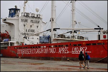 http://triturages.free.fr/blog/2010/10/penseoub.jpg