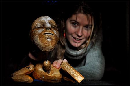 http://triturages.free.fr/blog/2011/01/marionnetteb.jpg
