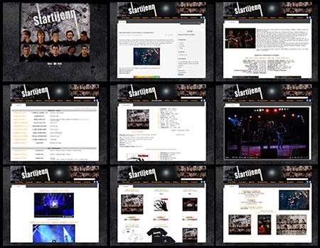 http://triturages.free.fr/blog/2011/01/startijenn_site.jpg