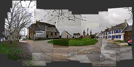 http://triturages.free.fr/blog/2011/02/saint_kado.jpg