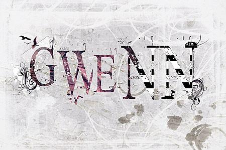 http://triturages.free.fr/blog/2011/03/gwennb.jpg
