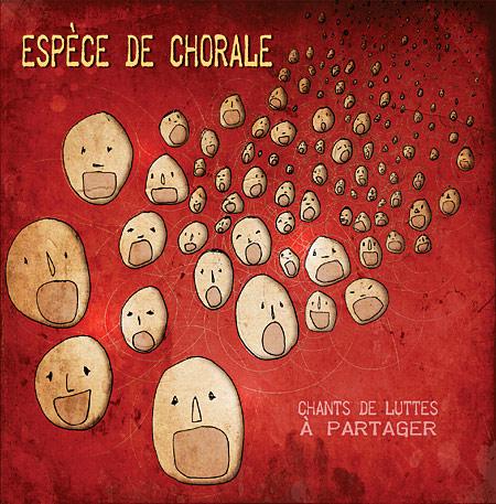 http://triturages.free.fr/blog/2011/05/espece_de_chorale_01.jpg
