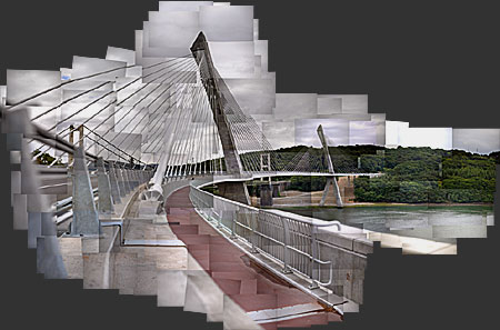 http://triturages.free.fr/blog/2012/04/pont_terenez.jpg