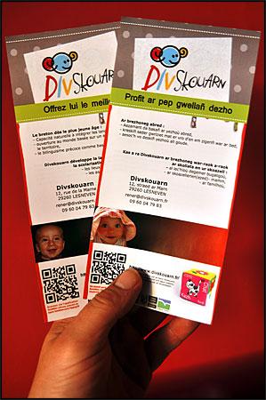 http://triturages.free.fr/blog/2012/05/divskouarnb.jpg