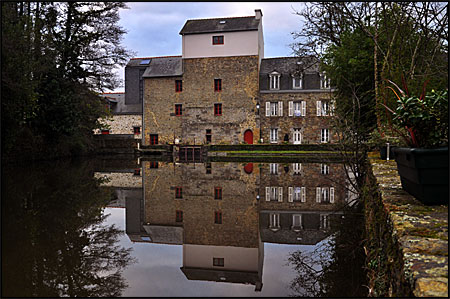 http://triturages.free.fr/blog/2012/06/daoulasb.jpg