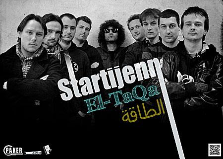 http://triturages.free.fr/blog/2012/10/startijenn_el_taqa_visuel.jpg
