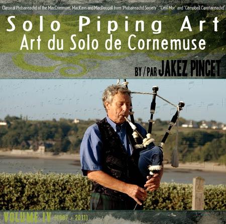http://triturages.free.fr/blog/2012/12/jakez_pincet_04.jpg