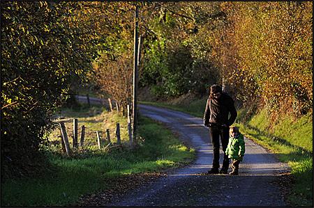 http://triturages.free.fr/blog/2013/05/straedb.jpg