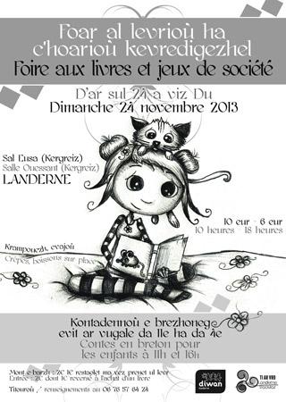 http://triturages.free.fr/blog/2013/11/skritell_foar_al_levrioub.jpg